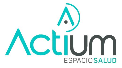 Actium Salud